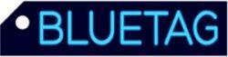 Bluetag